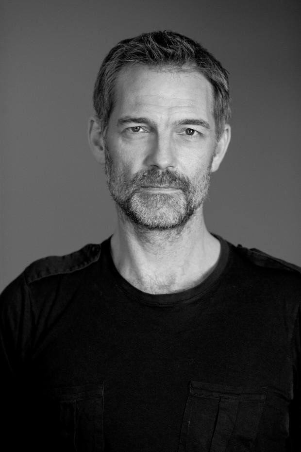 Peder Hamdahl Næss